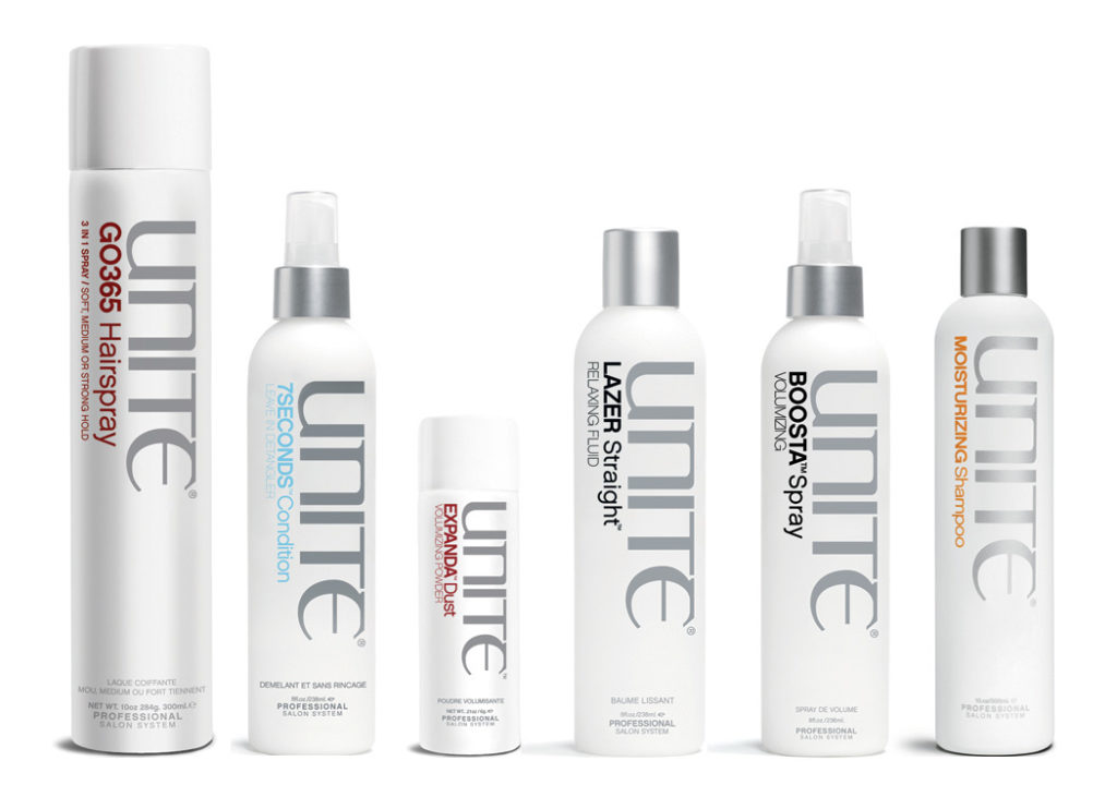professional hair styling products professional hair products levity hair studio chester 8036 | unite 1024x731